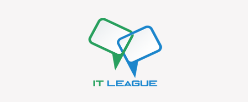 it-league.png
